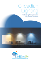 Circadian Lighting